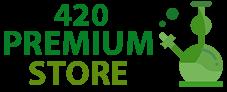Premium Medical Marijuana Dispensary